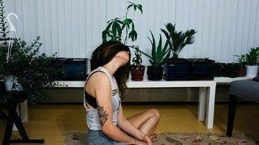 Medidas para combatir el estrés: el mindfulness y la meditación