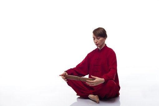 el mindfullness y la meditación