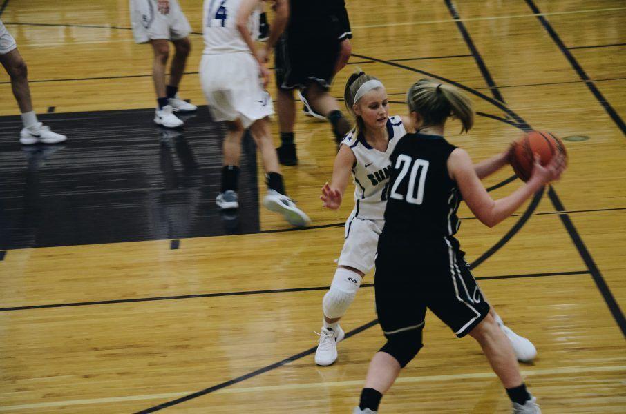 Los deportes en equipo