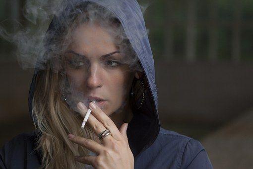El tabaquismo y sus efectos perjudiciales sobre nuestra salud