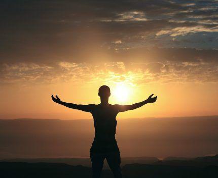 Los rayos solares: fuente de vitamina D
