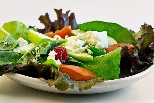 ¿ ¿Cuál es la dieta más sana para perder peso?