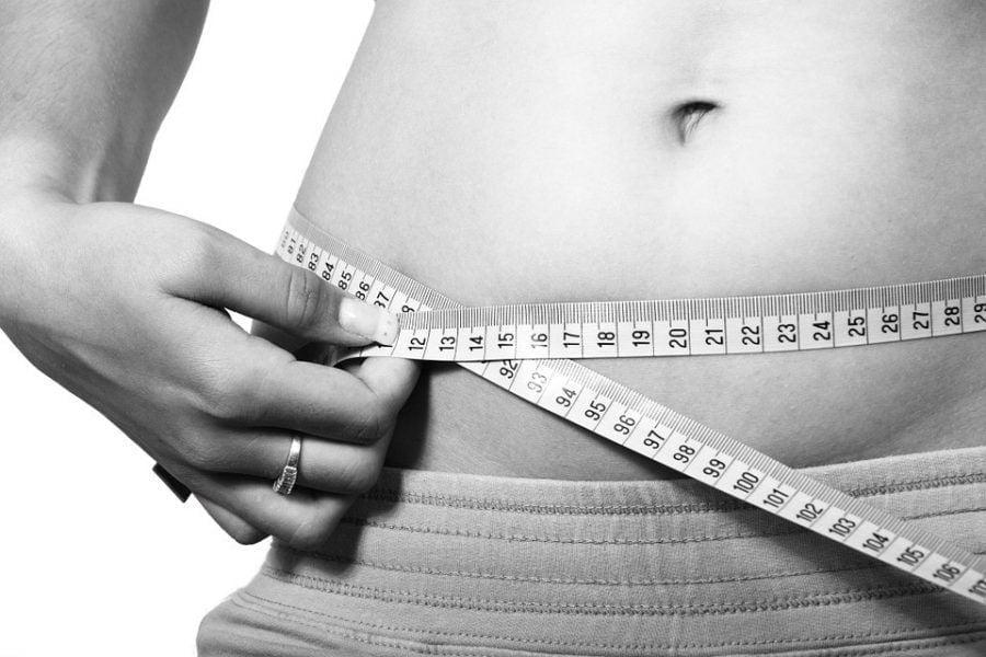 ¿ Cuál es la dieta más saludable para perder peso?