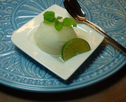 6 recetas de postres saludables y fáciles
