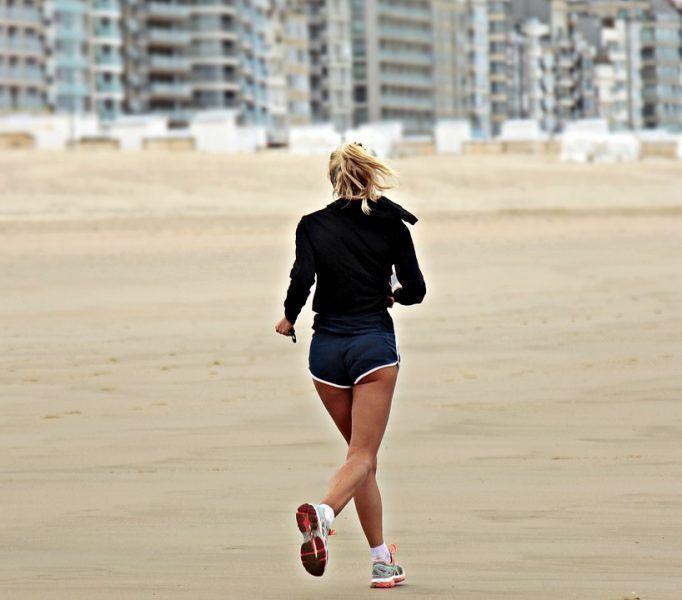 adelgazar con ejercicio físico