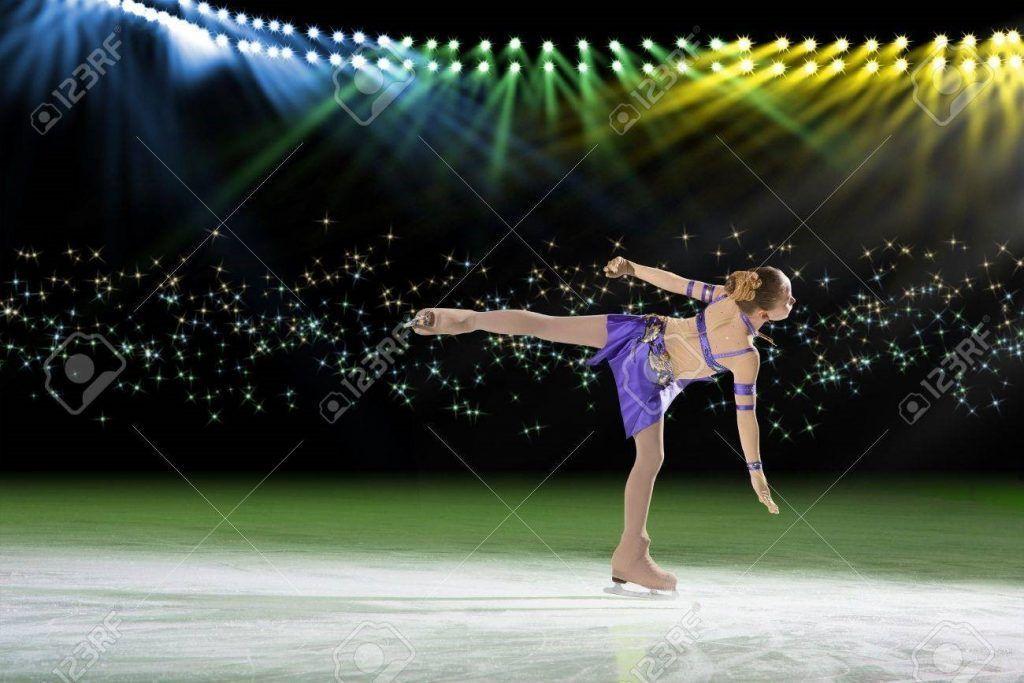 los deportes de invierno
