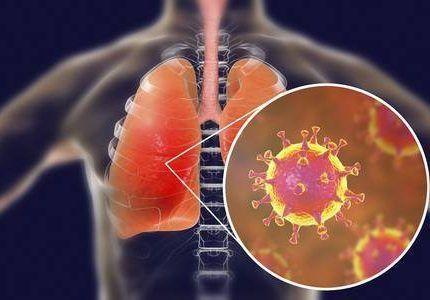 Prevención a coronavirus
