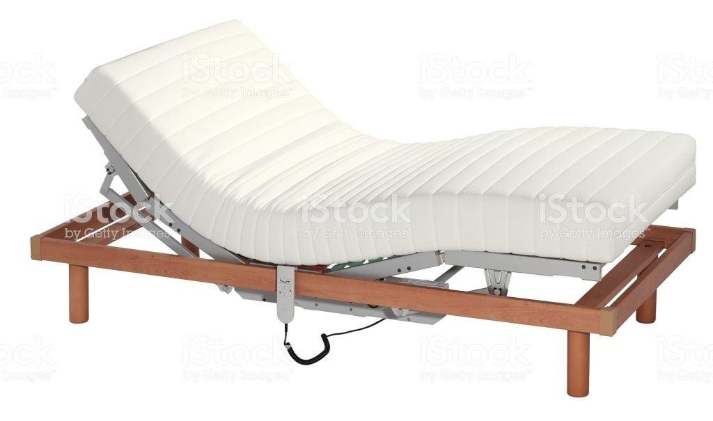 ¿ Cuál es la mejor cama y el mejor colchón para dormir?