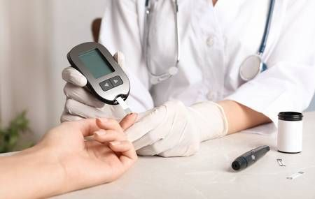 como combatir la diabetes