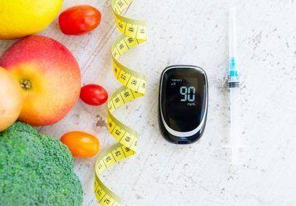Cómo combatir la diabetes