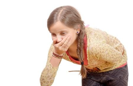 las gastroenteritis agudas
