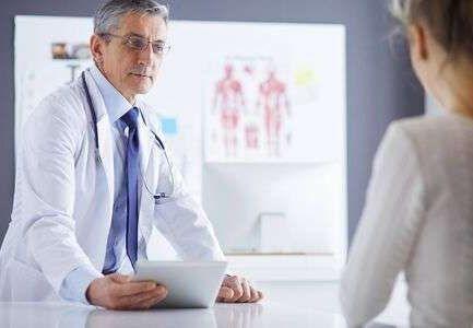 ¿ Por qué las mujeres deberían ir al urólogo?