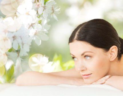 Consejos sobre el cuidado de la piel