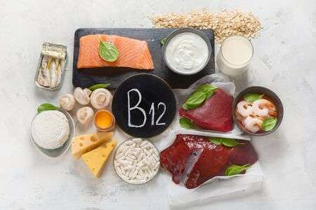 5 beneficios de la dieta vegana