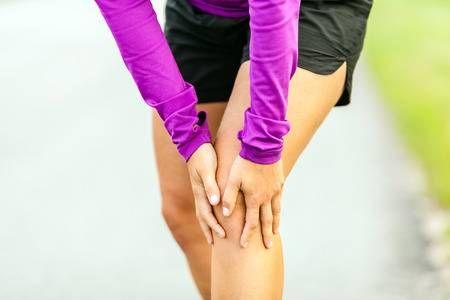 la artrosis degenerativa