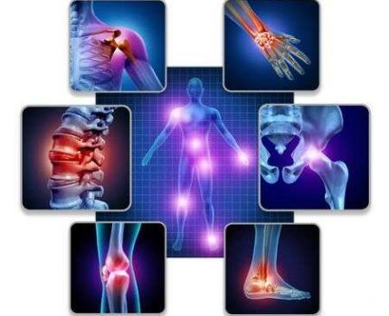 Cómo vencer la artrosis degenerativa
