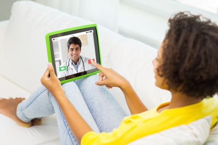 ¿ Qué beneficios tiene la terapia psicológica on line?