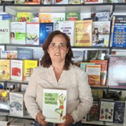 presentaciones del libro estilo de vida saludable
