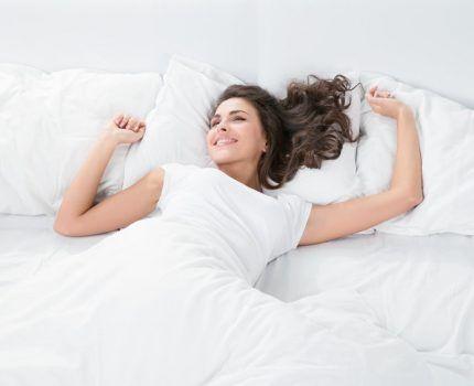 Beneficios de dormir la siesta para la salud