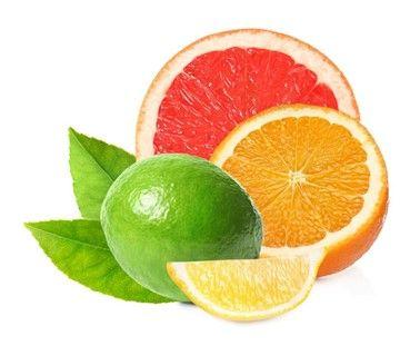 La hesperidina el antioxidante de los cítricos: