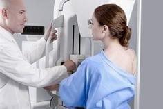 La prevención del cáncer de mama
